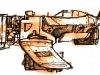 Hover-plane