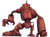 MisfitRobot
