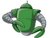 RobotClaw