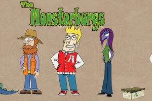 monsterburgs-lineup